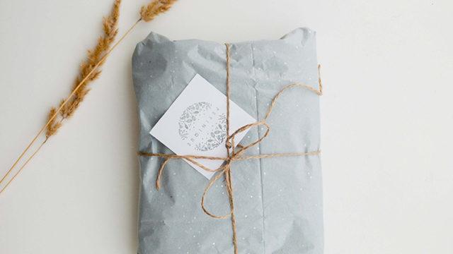 home-interieuradvies-als-cadeau