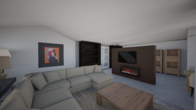 3d-kamer-vanuit-bank