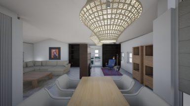 3d-kamer-vanuit-eethoek