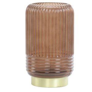 tafellamp led op batterij
