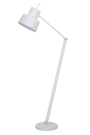 lamp verlichting woonkamer kantoor